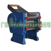 安全可靠电动面条机商用面条机