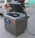 DZT65/45-贴体包装机