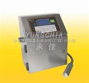 Y520-供應便宜噴碼機