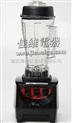 佳维商用现磨豆浆机-多功能豆浆机