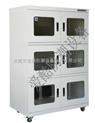 天津电子干燥箱
