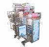 食品背封高速包裝機/藥品多列包裝機