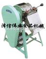电动切丝机|电动切丝机价格|热销电动切丝机|优质电动切丝机|高效电动切丝机
