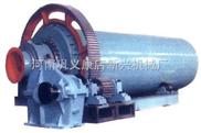 内蒙古湿式球磨机|球磨机厂家|球磨机