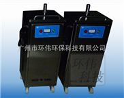 广州食品厂臭氧消毒机