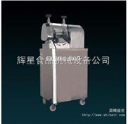 甘蔗榨汁机|大型甘蔗榨汁机|手摇甘蔗榨汁机|小型甘蔗榨汁机|电动甘蔗榨汁机