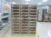文件柜文件柜+文件存放柜生产商