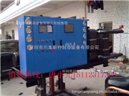 冷卻循環水機(水冷卻設備)