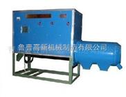 6FW-D1-玉米碴加工机械玉米茬加工、玉米查加工