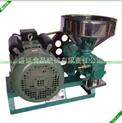 米粉机器|小型米粉机器|米粉机器价格|北京米粉机器|全自动米粉机器