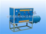 6FW-D1-粗粮加工设备玉米渣机器玉米茬子加工机械