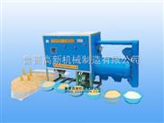 6FW-D1-粮食加工厂专用玉米渣加工机械设备