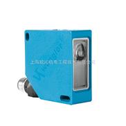 wenglor光纤传感器,wenglor光纤传感器