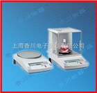 XC-ES-B120g電子天平