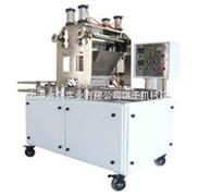 小型棒糖自动生产线/小型+软糖设备/小型QQ糖设备/凝胶软糖设备/厂家直销质量保证