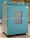 上海隔水式培养箱