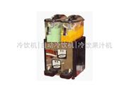 雪蓉機|冷凍飲品機|大缸雪蓉機