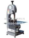 锯骨机|锯骨机价格|自动锯骨机|台式锯骨机|不锈钢锯骨机