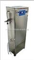 HW-ET-深圳水處理臭氧發生器廠家