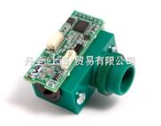 微型二氧化碳传感器