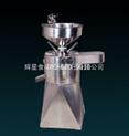 磨浆机|豆制品磨浆机|全自动磨浆机|大米磨浆机|小型磨浆机