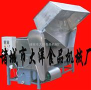 油炸锅油炸锅-电加热/煤加热-油炸机械-大洋制造