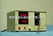 ZHD_S 電腦核酸蛋白檢測儀
