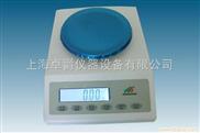 精密天平价格 精密分析天平参数 上海电子天平参数