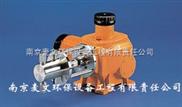 普罗名特 Makro TZ柱塞计量泵 加药计量泵 柱塞泵 计量泵厂家