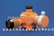 普罗名特Makro TZ机械隔膜计量泵 加药计量泵 隔膜计量泵 计量泵厂家