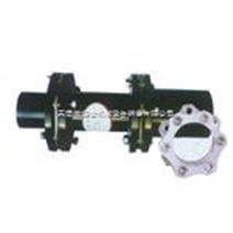 特价出售弹性膜片联轴器提供膜片联轴器型号参考