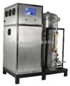 大型臭氧發生器 臭氧機
