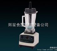 豆浆机 大型豆浆机价格 大型商用豆浆机 大型商用现磨豆浆机 大型全自动豆浆机