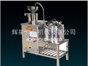 商用豆浆机|小型商用豆浆机|商用豆浆机价格|中型商用豆浆机|商用全自动豆浆机