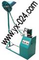 打碼機,油墨打碼機,PZT-Ⅱ型環保型全自動瓶蓋打碼機,油墨印碼機