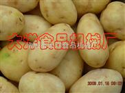 地瓜去皮机、【脱皮后的土豆】红薯清洗去皮机、鲜姜去皮的机器、魔芋去皮的设备