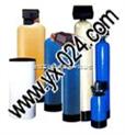 全自动钠离子交换器(钠子软化器,软化水装置)-玉祥机械