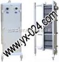 不銹鋼板式換熱器,板片式換熱器,換熱器價格,報價-玉祥機械