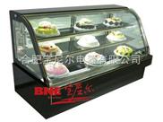 冷藏展示柜价格 西点展示柜 蛋糕样品展示柜