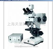 目前低价中!XTL-3400三目连续变倍体视显微镜 医流商城021-51083677