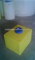 厂家直销药水立式储罐、防腐水箱、环保加药箱KC-60L东莞市爱迪威供应
