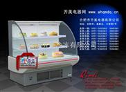 临沂蛋糕保鲜柜报价,邯郸超市熟食保鲜柜