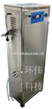 深圳水处理臭氧发生器