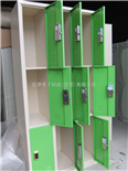 9门铁皮柜铁皮柜生产商+铁皮更衣柜工厂