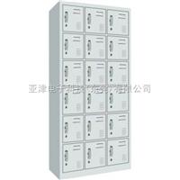 18门储物柜储物柜的尺寸+储物柜的规格