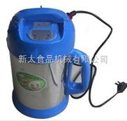 家用豆浆机|豆浆机价格|多功能小型豆浆机