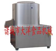 拌粉机,干粉搅拌设备,拌粉机器,大型拌粉机