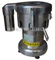 榨汁机器|榨汁机价格|商用榨汁机器B型