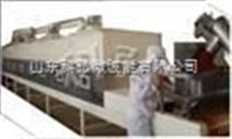 济南大型微波橡胶硫化设备