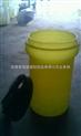 厂家直销各种规格PE盐箱、塑料容器、防腐储罐、塑料桶MS-120L东莞市爱迪威供应